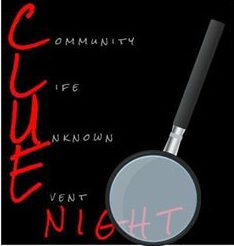 clue14
