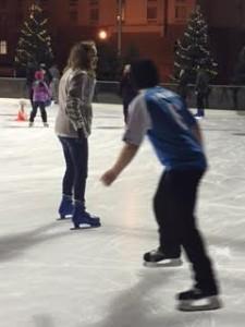 ice skate2