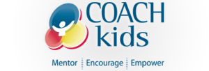 COACH kids logo
